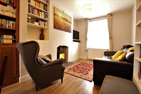 2 bedroom private hall to rent - Gregson Road, Lancaster