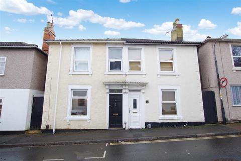 2 bedroom semi-detached house to rent - Prospect Hill, Old Town, Swindon