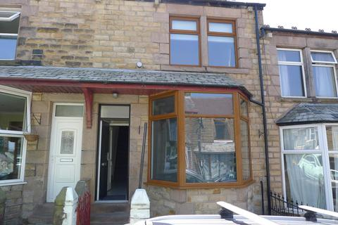4 bedroom private hall to rent - Balmoral Road, Lancaster