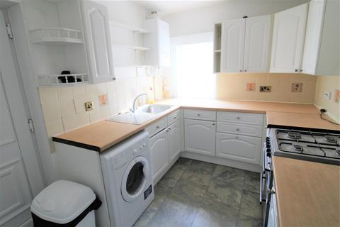 4 bedroom private hall to rent - Willow Lane, Lancaster