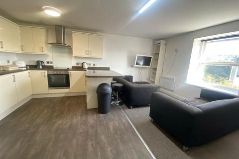5 bedroom private hall to rent - Pitt Street, Lancaster