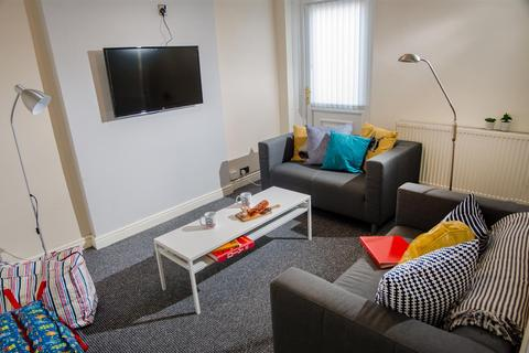 3 bedroom private hall to rent - Gregson Road, Lancaster