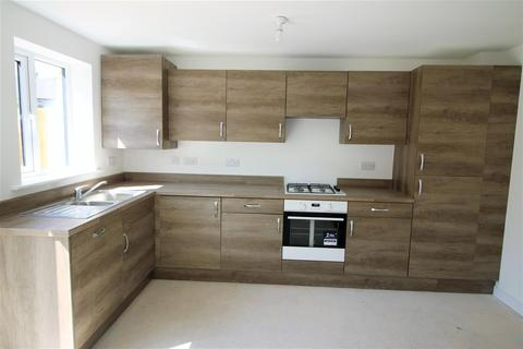 5 bedroom private hall to rent - St Georges Walk, St. Georges Quay, Lancaster