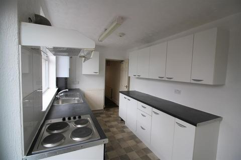 5 bedroom private hall to rent - Ullswater Road, Lancaster