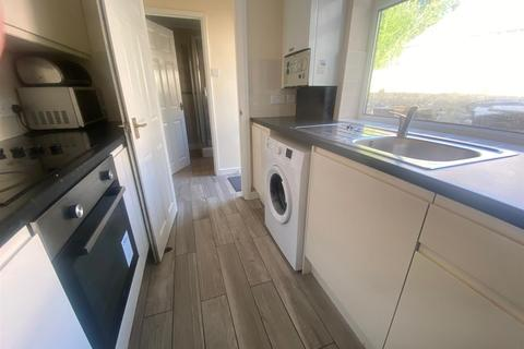 4 bedroom private hall to rent - Railway Street, Lancaster