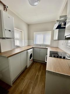 3 bedroom private hall to rent - Langley Road, Lancaster
