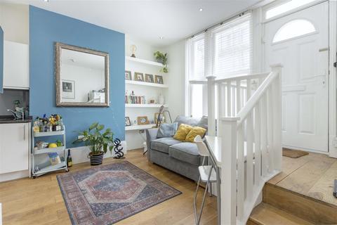 1 bedroom apartment for sale - Montpelier Road, Brighton