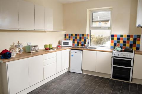 6 bedroom private hall to rent - Dallas Road, Lancaster