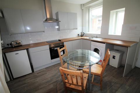 3 bedroom private hall to rent - Ridge Street, Lancaster