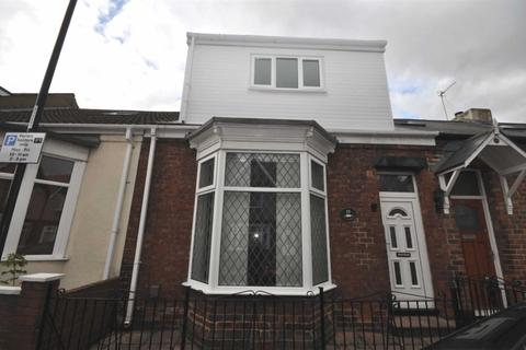 2 bedroom cottage to rent - Henderson Road, St Gabriels, Sunderland