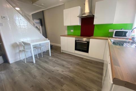 2 bedroom private hall to rent - Elgin Street, Moorlands, Lancaster