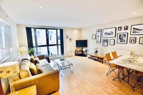 2 bedroom apartment for sale - The Point, 14 Plumptre Street