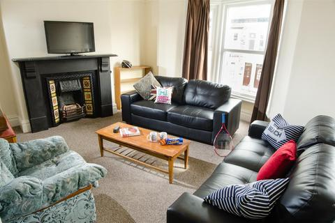 6 bedroom private hall to rent - Blades Street, Lancaster