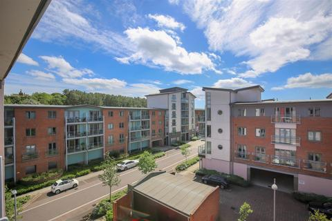 2 bedroom apartment for sale - Cameronian Square, Ochre Yards, Gateshead