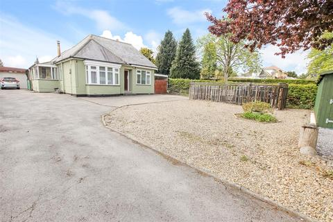 3 bedroom detached bungalow for sale - Merrybent, Darlington