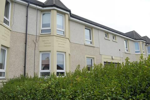 2 bedroom apartment for sale - Gartleahill, Airdrie, Lanarkshire, ML6
