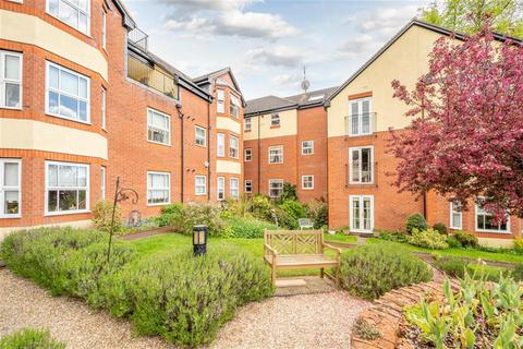 3 bedroom apartment for sale - 'The Limes' Churns Hill Lane, Himley, DY3 4LX