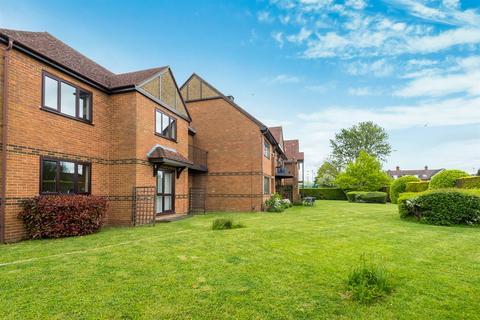 2 bedroom apartment for sale - Bobmore Lane, Marlow
