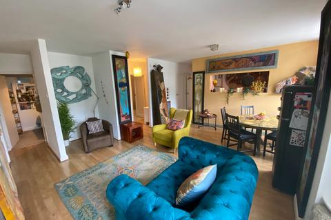 3 bedroom terraced house for sale - Birch Place Birchcliffe Road, Hebden Bridge, HX7