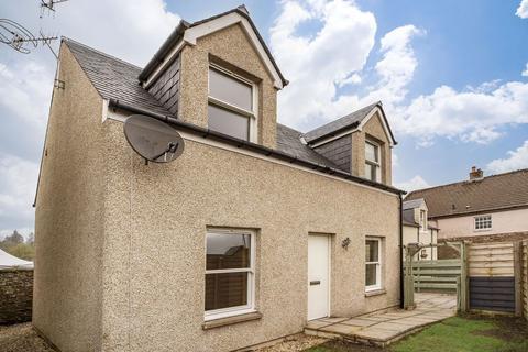 2 bedroom cottage for sale - New Croft Cottage, Mowbray's Slap, West Linton EH46 7FA