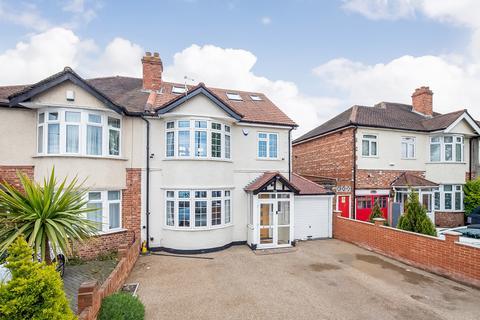 5 bedroom house for sale - Sidcup Road, Eltham, SE9