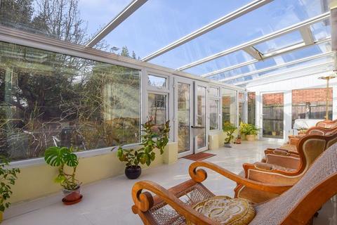 4 bedroom detached house for sale - Denmark Hill, Herne Hill, London SE5 8EE