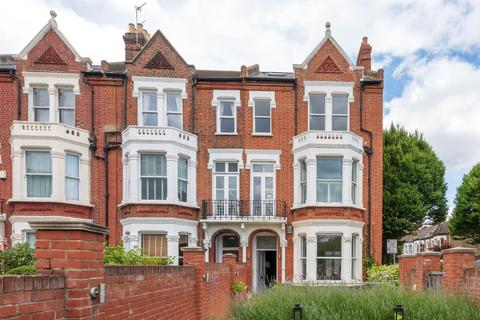 5 bedroom end of terrace house for sale - Clapham Common Northside, London SW4