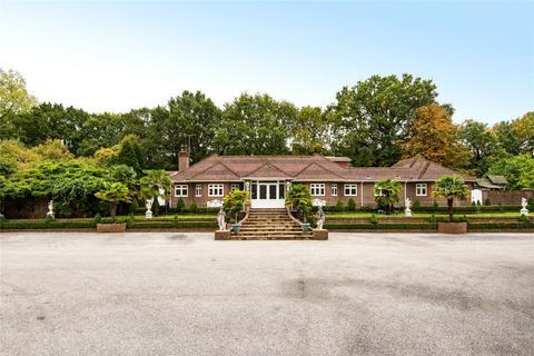 7 bedroom detached house for sale - Wineham Lane, Bolney