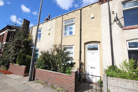 2 bedroom terraced house for sale - Twist Lane, Leigh, WN7 4ED