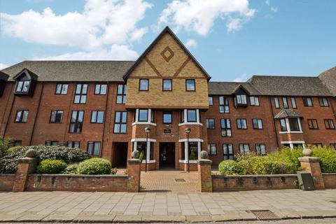 2 bedroom apartment for sale - The Limes, Linden Road, Bedford