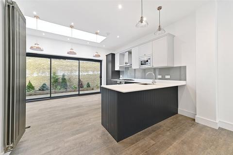 4 bedroom terraced house for sale - Steels Lane, London, E1