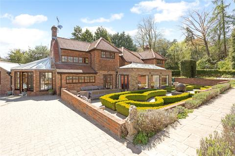 6 bedroom character property for sale - Whipsnade, Bedfordshire, LU6