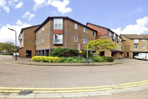 1 bedroom apartment for sale - Abbeyfields Close, Ealing, London, NW10