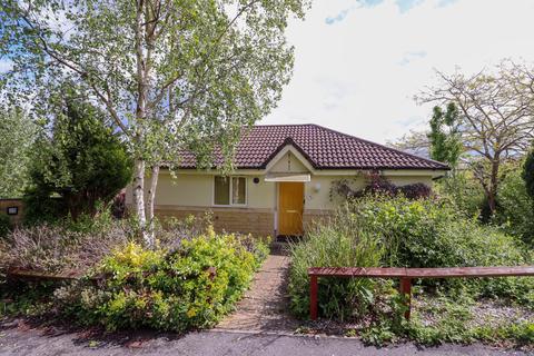 2 bedroom detached bungalow for sale - Cotswold View, Bath