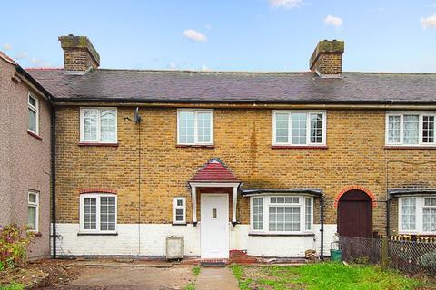Studio to rent - Old Oak Common Lane, W3