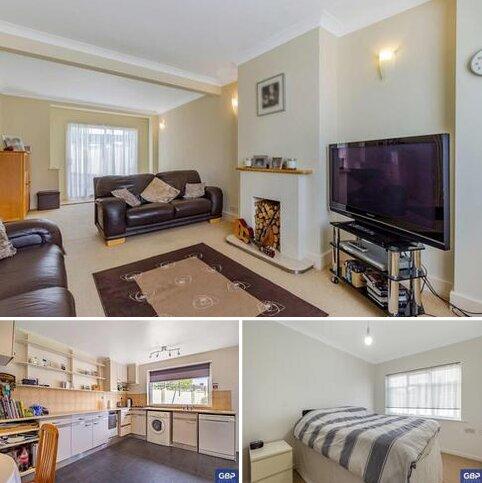 6 bedroom semi-detached house for sale - Horace Avenue, Romford