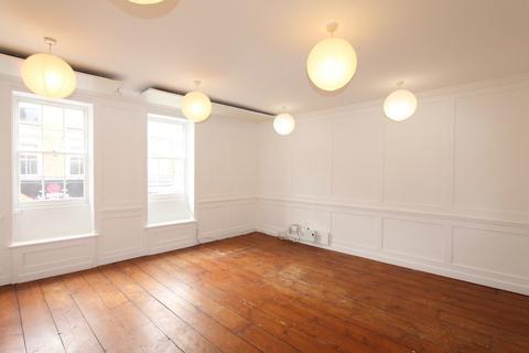 2 bedroom maisonette to rent - Stoke Newington High Street, London