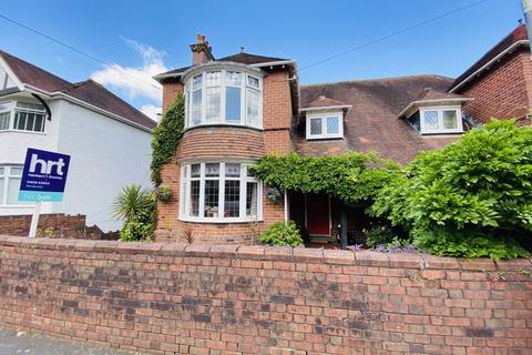 3 bedroom semi-detached house for sale - 106 Lewis Road, Neath, SA11 1DQ