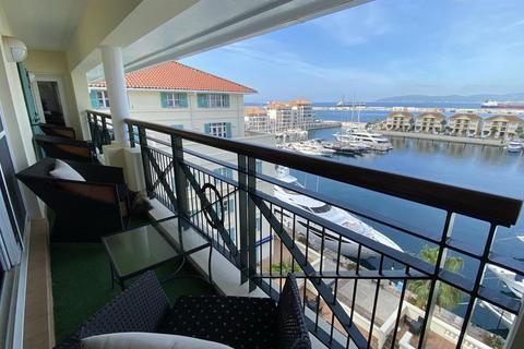 5 bedroom flat - Gibraltar, , Gibraltar