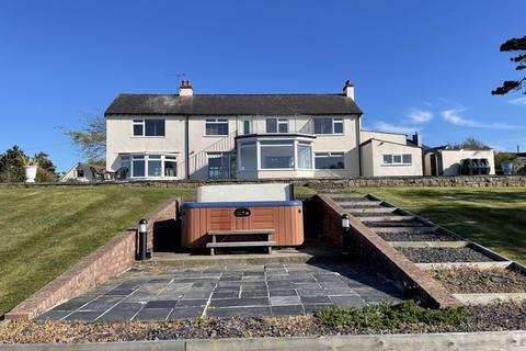 5 bedroom detached house for sale - Four Mile Bridge, Anglesey