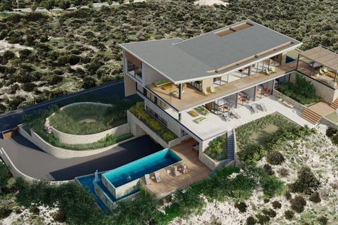 5 bedroom flat - Paphos, , Cyprus