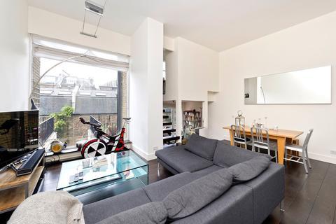 2 bedroom flat for sale - Harcourt Terrace, London. SW10