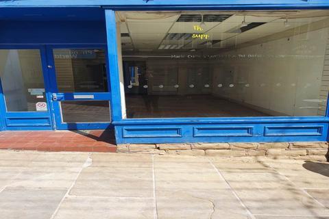 Property to rent - Ivegate, , Bradford