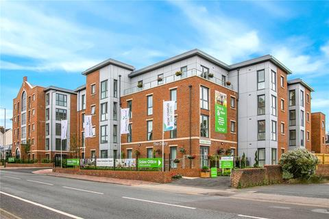 1 bedroom apartment for sale - Apartment 17, The Dairy,, St John's Road, Tunbridge Wells, Kent, TN4
