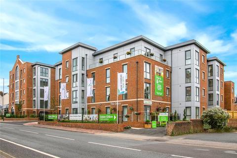 2 bedroom apartment for sale - Apartment 42, The Dairy, St John's Road, Tunbridge Wells, Kent, TN4
