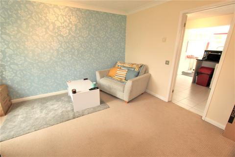 2 bedroom semi-detached house to rent - Pasture Close, Swindon, Wiltshire, SN2