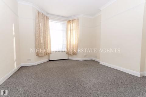 Studio to rent - Mattison Road, Haringey, LONDON, N4 1BD