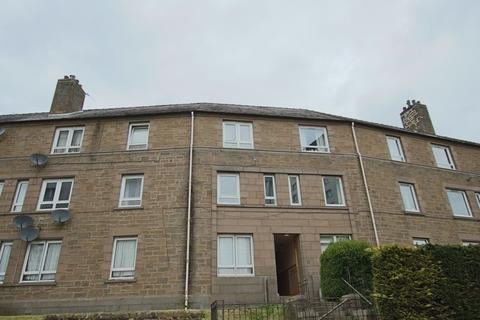 3 bedroom apartment for sale - 3 1/L Hilltown Terrace Dundee, DD3 7BB