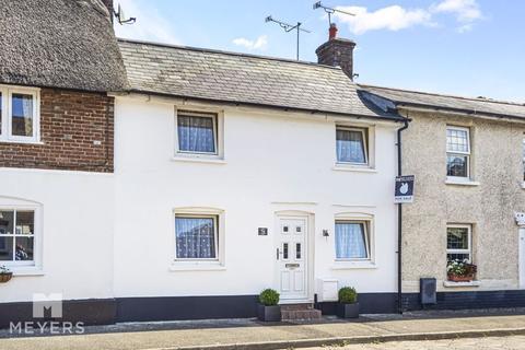 2 bedroom cottage for sale - West Street, Bere Regis, BH20