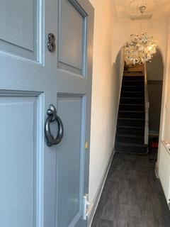 6 bedroom house share to rent - Birkin Avenue, Nottingham